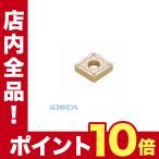 ショッピングGW GW73062 タンガロイ 旋削用M級ネガ 【10入】 【10個入】