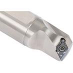 ショッピングGW GW74386 タンガロイ TACバイト丸