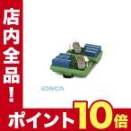 ショッピングGW GW75015 貫通モジュール - UMK- EC56/25/EEX/FRONT 2,5V/L - 2976213
