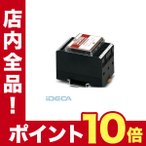 ショッピングGW GW79698 【10個入】 サージ保護デバイス - MT-RS485 - 2762265