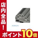 ショッピングGW GW81022 多段端子台 - ST 2,5-3PV - 3036068 【50入】 【50個入】
