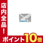 ショッピングGW GW85188 【30個入】 耐熱・耐候性・耐薬品 OPE-30 30m巻