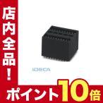 ショッピングGW GW87266 プリント基板用コネクタ - MCDV 0,5/ 4-G1-2,5 HT BK - 1961261 【50入】 【50個入】