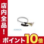 ショッピングGW GW87503 丸ケーブル - CABLE-FCN40/1X50/ 6,0M/M340 - 2321680