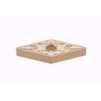 ショッピングGW GW89048 タンガロイ 旋削用M級ネガTACチップ 【10入】 【10個入】