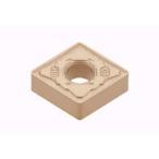 ショッピングGW GW98414 タンガロイ 旋削用M級ネガTACチップ 【10入】 【10個入】
