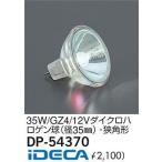 ショッピングGW GW99704 ランプ