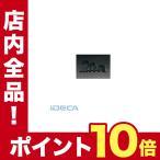 【キャンセル不可】HM06406 電線ゲージ