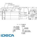 【キャンセル不可】JL20698 ACサーボモータ G5シリーズ(パルス列入力タイプ)