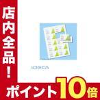JN05094 インクジェット名刺カード・超特厚