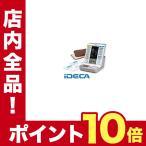 iDECAで買える「JS11342 オムロン電気治療器 HV-F5200 ポイント10倍」の画像です。価格は39,009円になります。