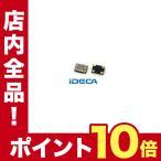JV31381 【100個入】 水晶発振器 KC7050Bシリーズ (5V製品)