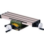 JW34717 マイクロ・クロステーブル【送料無料】