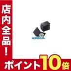 KM78495 DVDトールケース