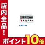 【納期-約3週間】KM91400 耐電圧試験器