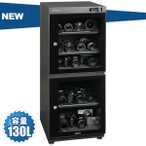 高品質低価格のカメラ・レンズ専用防湿保管庫