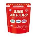 北海道スキムミルク  360g