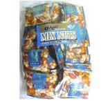 ミックスナッツ30袋(MIXNUTS)リョーワフーズ