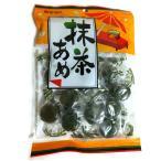 抹茶飴135g(春日井製菓)