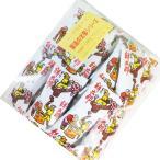 【駄菓子】餅太郎30袋(華道)