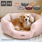 犬 ベッド IDOG&ICAT Botania ラウンドベッド アイドッグ