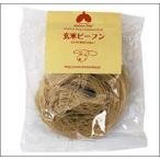 Yahoo!iDogドッグフード キッチンドッグ/玄米ビーフン