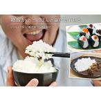 糖質カット炊飯器 匠 SLCABRCK 低糖質 糖質制限 ロカボ 通常炊飯モード付 SLCABRCK
