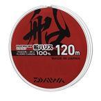 е└едея(Daiwa) е╧еъе╣ е╟егб╝е╒еэеє ┴е е╒еэеэелб╝е▄еє 120m 14╣ц епеъевб╝