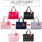 JILL STUART  �ȡ��ȥХå�  �����Хå�����ǥ����������륹���奢���ȡ�NEW YORK I LOVE JILL��/�ӥ�����(�᡼���ؤ�����̵����