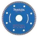 マキタ ダイヤ125瓦用  A-36429