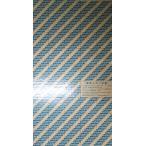 (あすつく) 板鏡 交換鏡用 接着スポンジ(ミラーマット) 約24×45cm(カットサイズ) 両面テープタイプ3mm厚