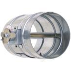 西邦工業 SEIHO FDB150 ダンパー(ダクト接続型防火ダンパー) 鋼板製 ダクト接続型 外フューズ式