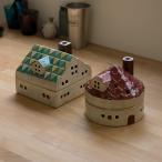 蚊取り線香入れ 虫除け かやり 蚊遣り 蚊やりき 蚊遣り器 陶器 おしゃれ ノルディックデコ ハウス