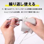 メガネの曇り止め クロス 眼鏡拭き メガネクロス クリーナー メガネクロス レンズクロス くもり止め くもりどめ マスク
