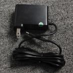 ニンテンドースイッチ用 NS用 ミニ USB タイプC 充電器 急速充電 Switch/Switch Lite対応