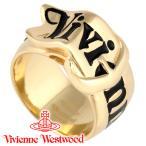 ヴィヴィアンウエストウッド Vivienne Westwood 指輪 リング ベルトリング ゴールド