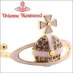ショッピングヴィヴィアン ヴィヴィアンウエストウッド Vivienne Westwood バングル ヴィヴィアン ネイルバスレリーフバングル ブレスレット