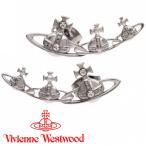 ショッピングWestwood ヴィヴィアンウエストウッド Vivienne Westwood ピアス ヴィヴィアン キャンディピアス ガンメタル