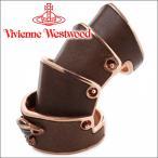 ショッピングヴィヴィアン ヴィヴィアンウエストウッド Vivienne Westwood 指輪 リング アルテミスリング(アーマーリング) バーチ×ピンクゴールド
