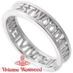 ヴィヴィアンウエストウッド リング 指輪 レディース Vivienne Westwood ヴィヴィアン ウエストミンスターリング シルバー