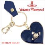 ショッピングウエストウッド ヴィヴィアンウエストウッド Vivienne Westwood キーリング ヴィヴィアン キーホルダー ブルー 321565 BLUE