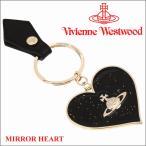 ヴィヴィアンウエストウッド Vivienne Westwood キーリング