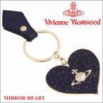 ヴィヴィアンウエストウッド Vivienne Westwood キーリング ヴィヴィアン キーホルダー 32984 BLUE