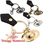 ヴィヴィアンウエストウッド キーホルダー キーリング メンズ レディース 選べる4色のオーブ Vivienne Westwood 82030010/82030011/82030012/82030013 BLACK