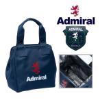 アドミラル ゴルフ 保冷バッグ  ADMZ9FE5