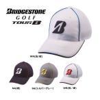ブリヂストン ゴルフ TOUR B クール キャップ 2019モデル メンズ CPSG96 BRIDGESTONE GOLF 帽子