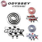 オデッセイ ロゴマーカー 21 JM Odyssey Logo Marker 21 JM 日本正規品 【メール便配送】