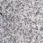 敷石ガーデニングタイル白御影石本磨き石材(10枚セット送料無料)床壁用方形薄板gt01【10月25日販売分】
