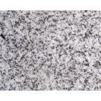 敷石ガーデニングタイル白御影石本磨き石材(5枚セット送料無料)床壁用方形薄板gt02