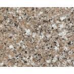 敷石ガーデニングタイルピンク御影石本磨き石材床壁用方形薄板gt03